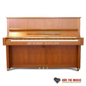 dan-piano-yamaha-w103-piano-duc-tri-music
