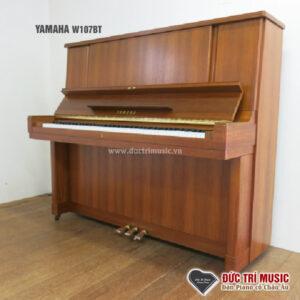 dan-piano-yamaha-w107bt-cao-cap