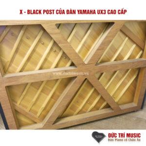 khung-dan-piano-yamaha-ux3-cao-cap