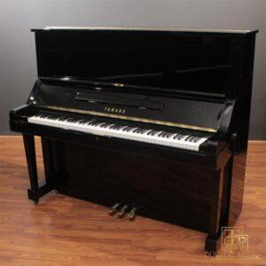 Đàn Piano Yamaha UX - Ảnh đại diện