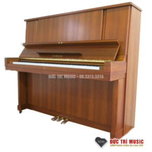 piano-yamaha-w107bt-piano-duc-tri-music