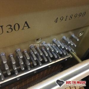 so-seri-cua-dan-piano-yamaha-u30a-gia-re-tai-cua-hang-ban-dan-piano-duc-tri-music
