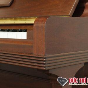 tay-phim-dan-piano-yamaha-W3WAn-piano-duc-tri-music-