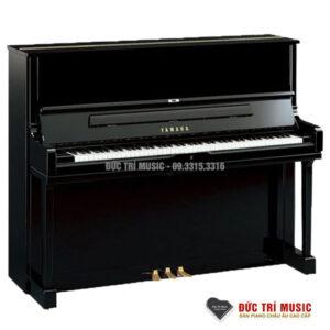 yamaha-YUS1-pianoductrimusic