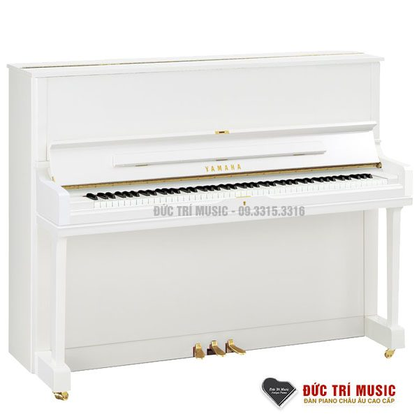 yamaha-u1-wh-pianoductrimusic