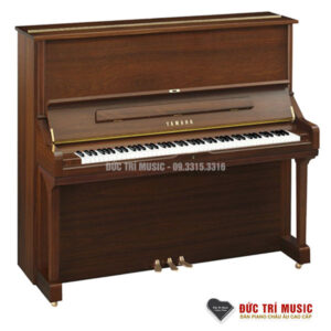 dan-piano-yamaha-u5-ductrimusic