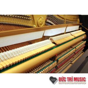 bộ máy đàn piano yamaha ux10a