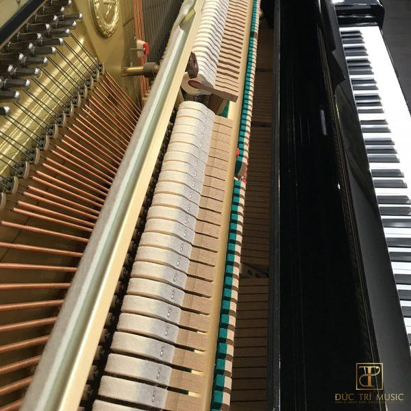 đàn piano yamaha yu5 - 6