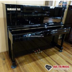 đàn piano yamaha yus tại piano đức trí
