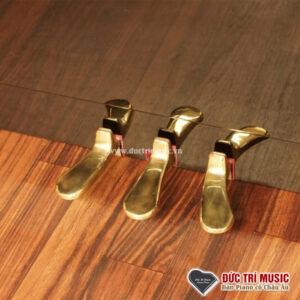 chân pedal của đàn piano yamaha ux10a