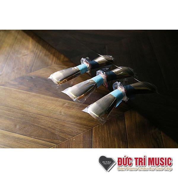 pedal của đàn piano yamaha yux