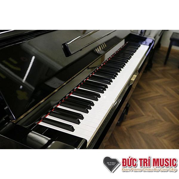 bộ phím đàn piano yamaha yux