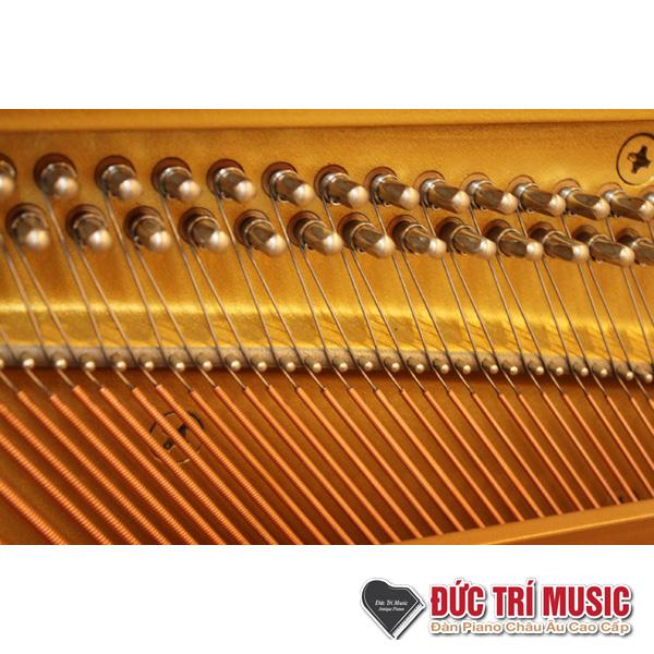 pinlock và dây bass của đàn yamaha ux10a