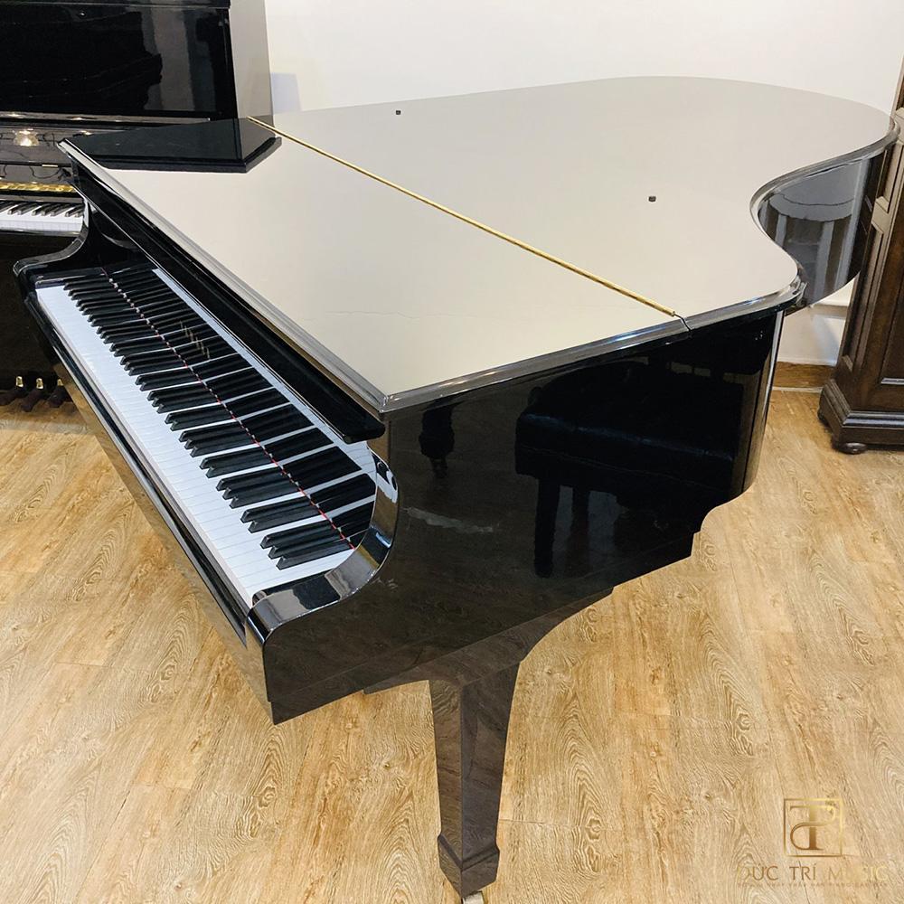 Đàn piano yamaha c7 - 2
