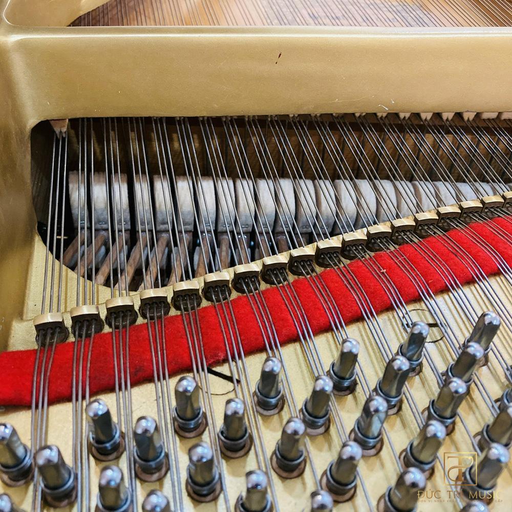 Đàn piano yamaha c7 - 8