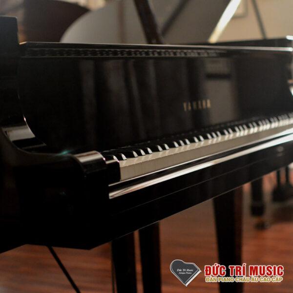 phím đàn piano yamaha c7x