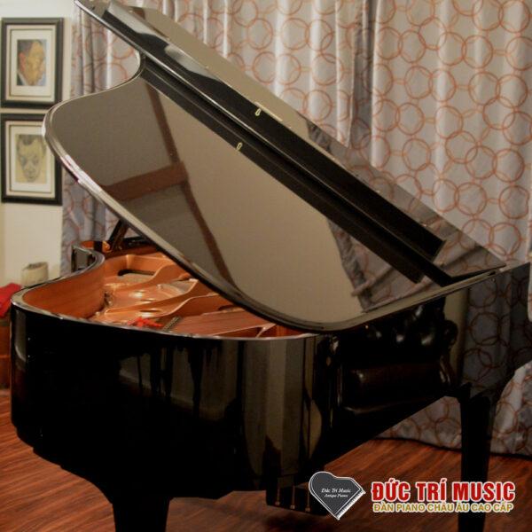 đàn grand piano yamaha c7x