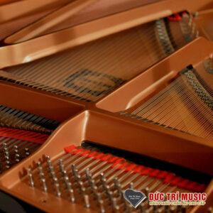 bảng âm đàn piano yamaha c7x