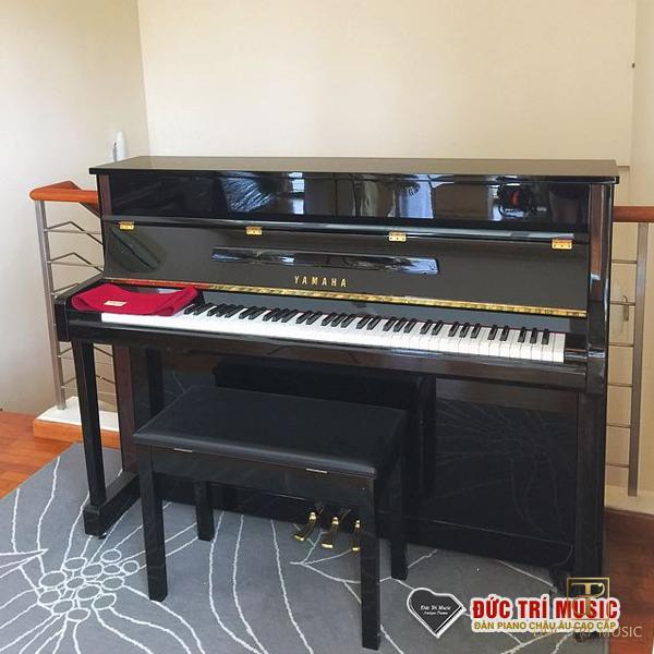 Đàn piano yamaha JX113T
