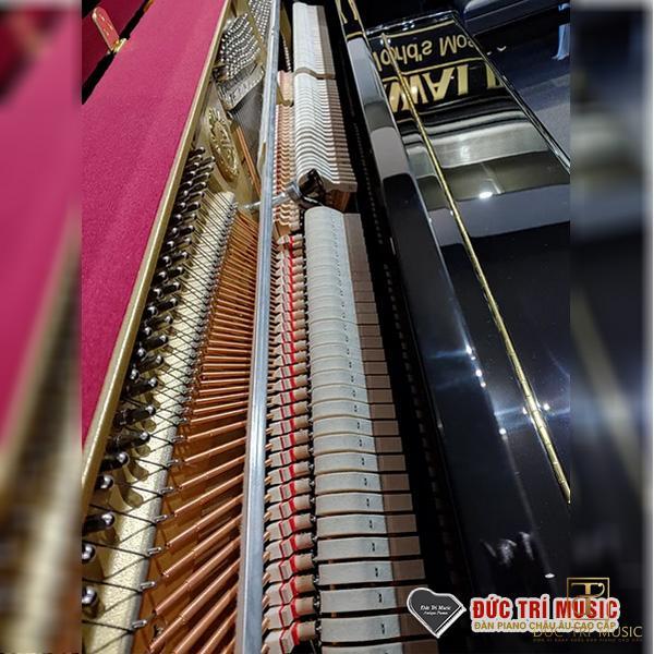 Đàn piano yamaha JX113T - 2