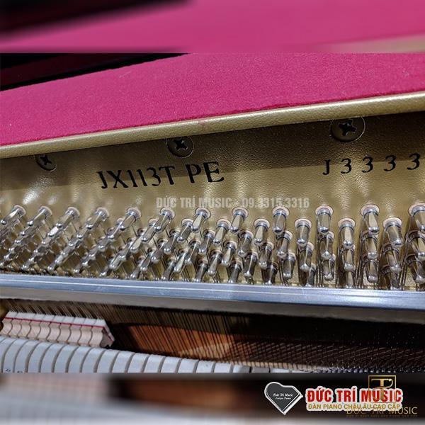 Đàn piano yamaha JX113T - 3