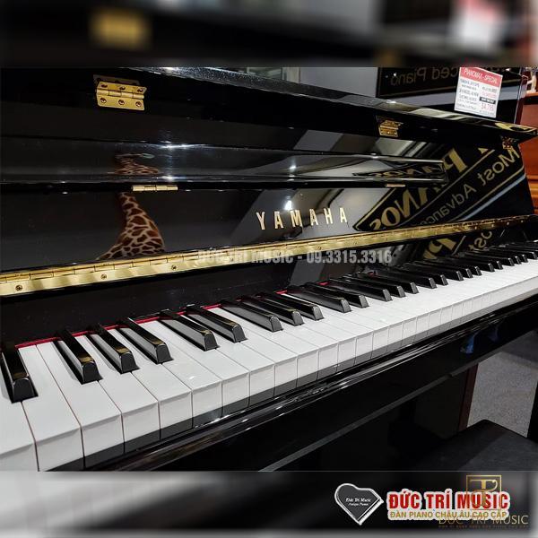 Đàn piano yamaha JX113T - 4
