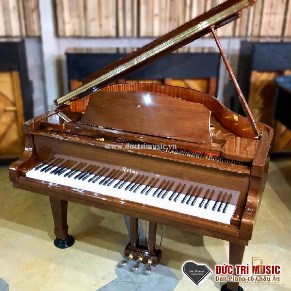 Đàn grand piano atlas ag500
