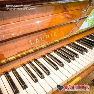 bàn phím đàn piano upright có bao nhiêu phím