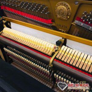 bộ máy Đàn piano ballindam b126