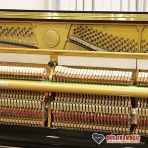 bộ máy đàn piano kawai k60