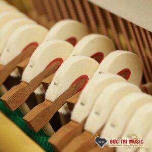 búa đàn piano kawai k60