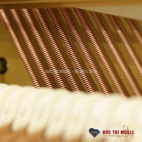 dây bass đàn piano kawai k60