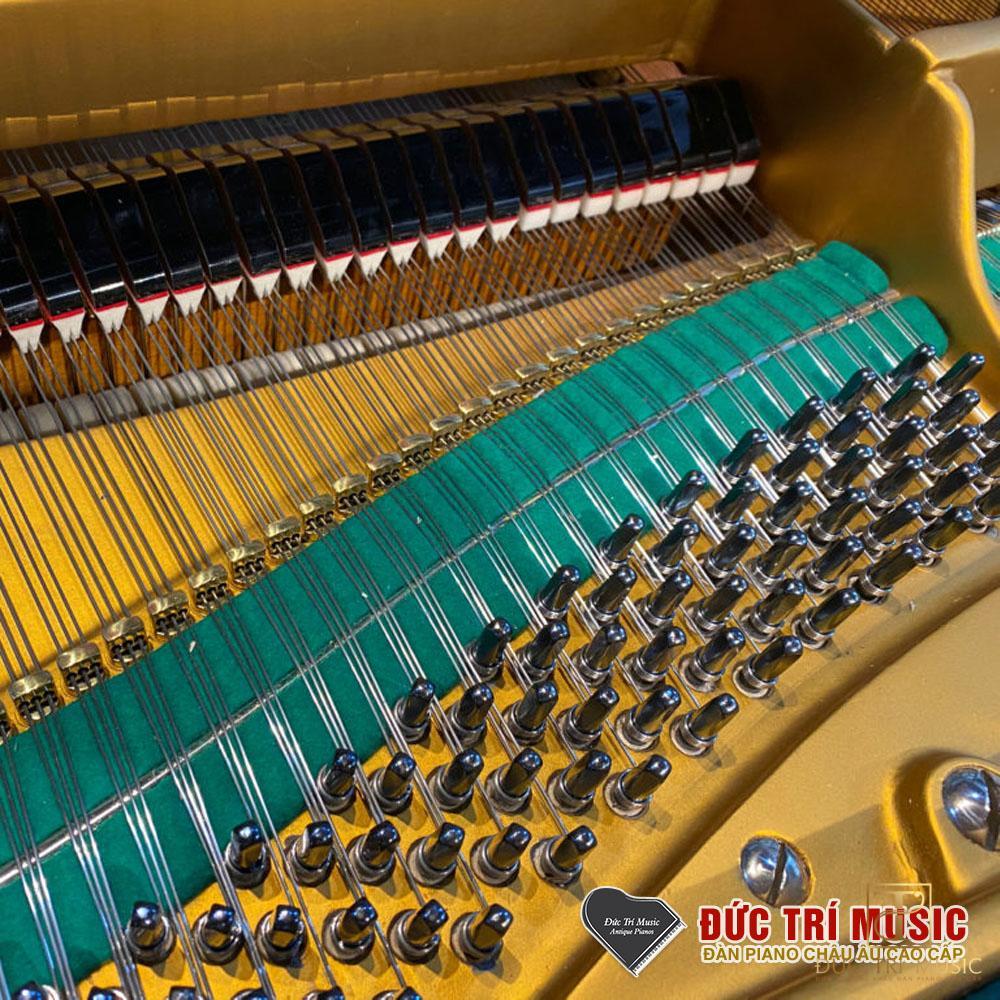 chốt pin đàn piano yamaha g3