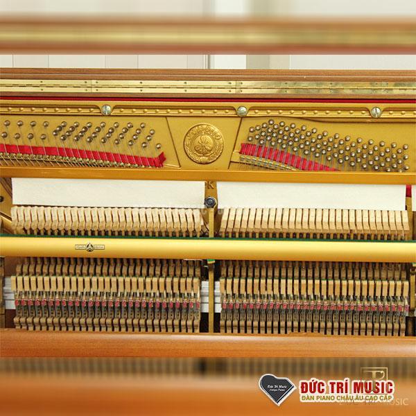 Bộ máy đàn piano apollo a360