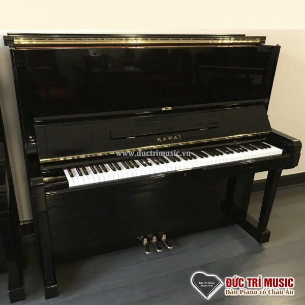 đàn piano kawai bl51 - 1