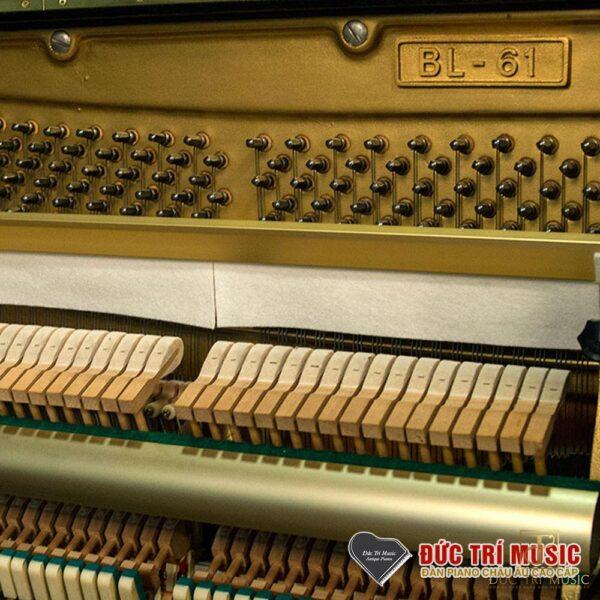 chốt pin đàn piano kawai bl61