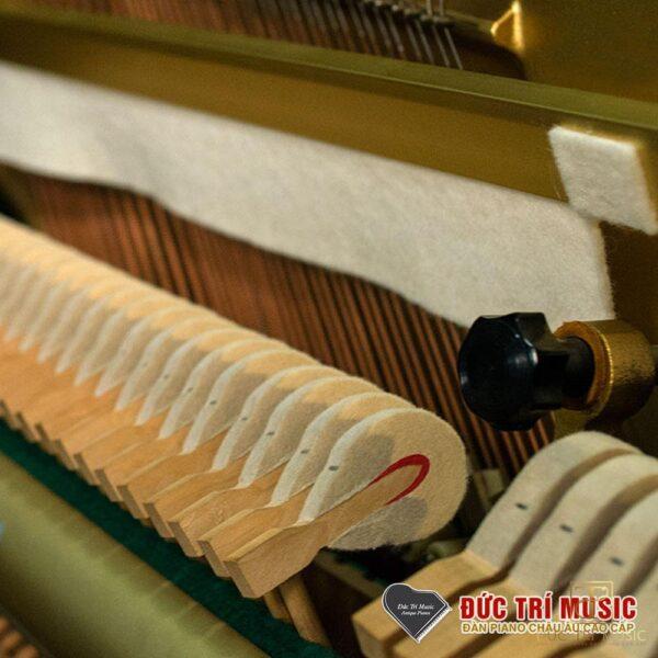 búa đàn piano kawai bl61