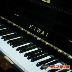 Phím đàn piano kawai bl61