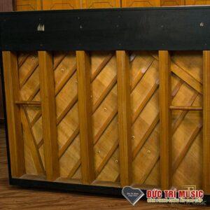 Lưng đàn piano kawai bl61