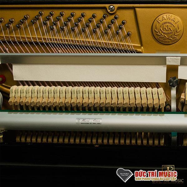 đàn piano kawai bl71 - 10