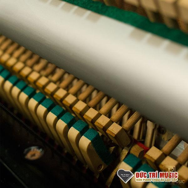 đàn piano kawai bl71 - 11