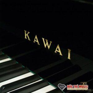 đàn piano kawai bl71 - 13
