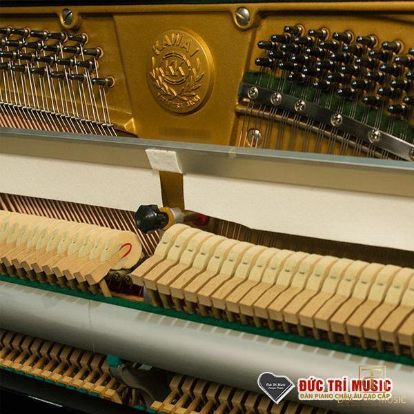 đàn piano kawai bl71 - 14