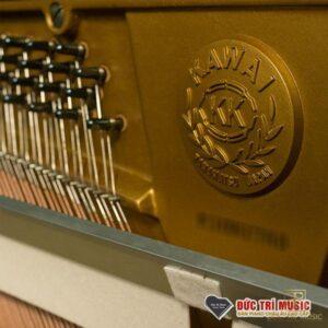 đàn piano kawai bl71 - 15