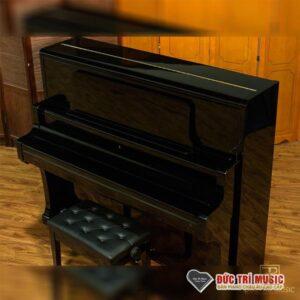 đàn piano kawai bl71 - 3