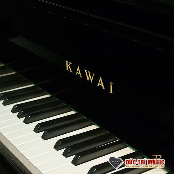 đàn piano kawai bl71 - 4