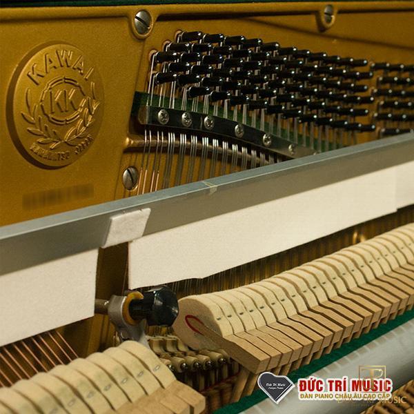 đàn piano kawai bl71 - 7