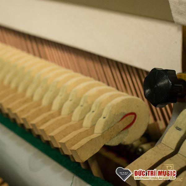 đàn piano kawai bl71 - 9