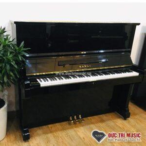 Đàn piano kawai ks5f tại đức trí music