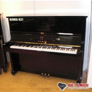 đàn piano kawai ks1-1